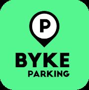 Byke Parking